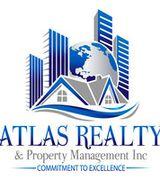 Carlos Herna…, Real Estate Pro in Temecula, CA