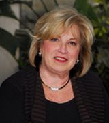 Kathy Ford Tomson , Real Estate Agent in Newtown Square, PA