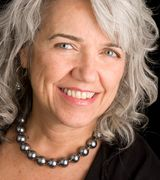 Shelley Bridge, Real Estate Agent in Denver, CO