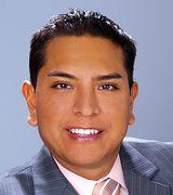 Johnny Rojas, Agent in Garfield, NJ