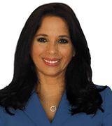 Larissa Ortiz, Agent in Ocala, FL