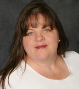 Dawn Marie Kane, Agent in Canandaigua, NY