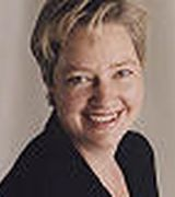 Andrea Thackston, Agent in Keene, NH