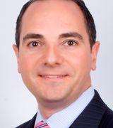 Paul Garrett, Real Estate Pro in Oceanside, NY