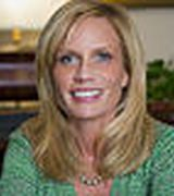 Leigh Hurley, SFR, SRES, Agent in Atlanta, GA