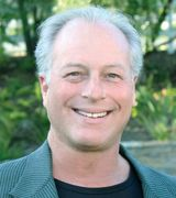 Steven Levinson, Real Estate Agent in Sherman Oaks, CA
