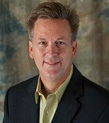 Marty McClen…, Real Estate Pro in Gig Harbor, WA