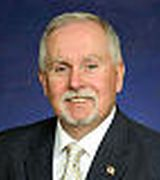 Chuck Reese, Real Estate Pro in Hershey, PA