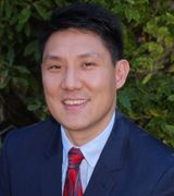 John Chung, Real Estate Agent in Palo Alto, CA