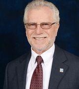 Richard Chilson, Agent in Sun City Center, FL