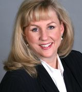 Kelley Taylor, Real Estate Pro in huntington, NY