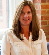 Tracy Wandress, Agent in York, PA