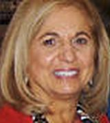 Sylvia Russo…, Real Estate Pro in Fitchburg, MA