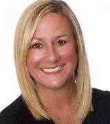 Kristie Lund, Real Estate Agent in Glendale, AZ