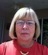 Carol D Bore…, Real Estate Pro in Naples, FL