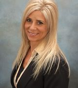 Alisa Knittel, Real Estate Pro in Cape Coral, FL