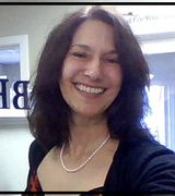 Diane Guercio, Agent in Leominster, MA