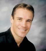 Roberto Welin, Real Estate Agent in Hollywood, FL