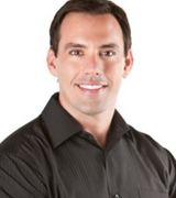 Matthew Williams, Real Estate Agent in Destin FL 32541, FL