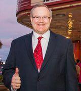 Chris Schill…, Real Estate Pro in Houston, TX