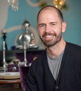 Kurt Duffeck, Real Estate Pro in Austin, TX