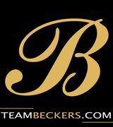 Team Beckers, Real Estate Agent in Las Vegas, NV