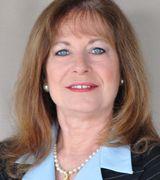 Terri Schaub, Real Estate Pro in Auburn, AL
