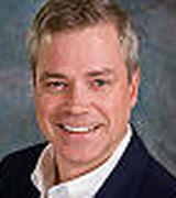 Jonathan Leahy, Agent in Brunswick, ME