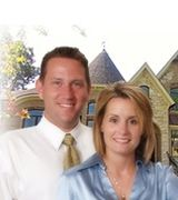Keith Dickerson, Agent in Naperville, IL