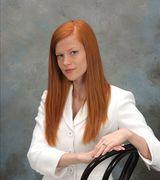 Ashley McDon…, Real Estate Pro in Sapulpa, OK