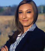 Nicole Calles, Real Estate Pro in Aurora, CO