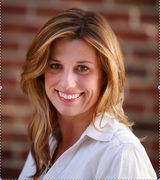 Randee Wheeler, Real Estate Agent in Chicago, IL