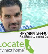 rayman shaku…, Real Estate Pro in San Diego, CA