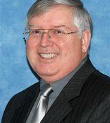 Gary Waldron, Real Estate Pro in Apollo Beach, FL