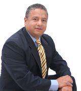 Tony Navarro, Real Estate Agent in Pembroke Pines, FL