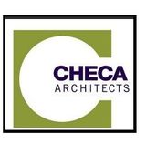 Profile picture for Checa  Architects PC