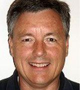 Jeff Cross, Agent in Carterville, IL