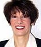 Susan A. Sabetta, Agent in Mayfield Heights, OH