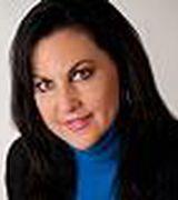 Edie Radloff, Agent in Los Angeles, CA
