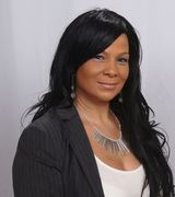 Jesenia Gonz…, Real Estate Pro in Kissimmee, FL