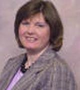 Maria Vacar, Real Estate Pro in North Royalton, OH