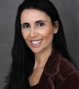 Avia Blum, Real Estate Agent in Closter, NJ