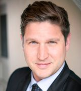 Jeremiah Vancans, Real Estate Agent in West Hollywood, CA