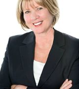 Judi Teller, Real Estate Agent in Southborough, MA