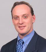 Paul Giblin, Real Estate Agent in Allendale, NJ