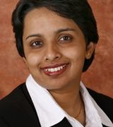 Umema Hassuji, Real Estate Agent in New Hyde Park, NY
