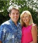 Jan & Scott Langa, Real Estate Agent in Sarasota, FL