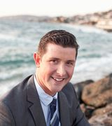 Chad Hooper, Real Estate Agent in Laguna Niguel, CA