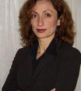 Gabrielle Gearhart, Agent in Ridgefield, CT