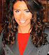 Tiffany Delu…, Real Estate Pro in Chicago, IL